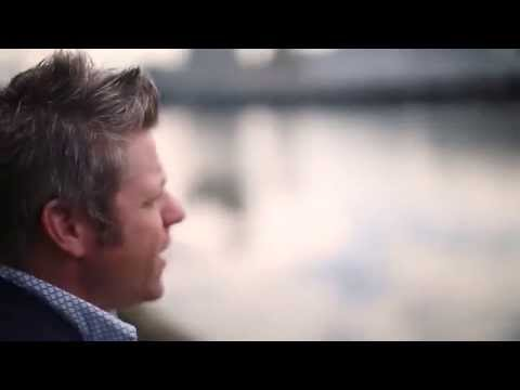 Danny McDonald - 'The Melbourne Divide'