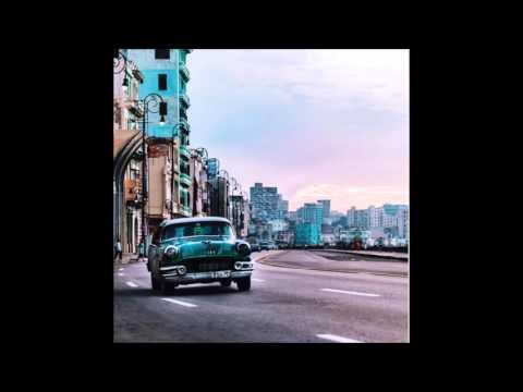 Culoe De Song - Y.O.U.D (Roland Clark Vocal Edit)