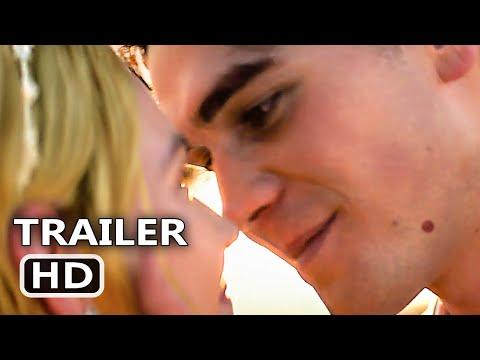 i-still-believe-trailer-(2020)-kj-apa,-teen-romance-movie