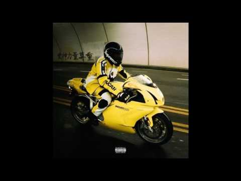 Tyga Feat. Ty Doll $ign - Move To L.A ( Clean )