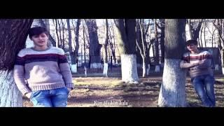 Beyaz-Candan Erçetin düellosuna Moldova ORIZONT okulu öğrencilerinden harika cevap.