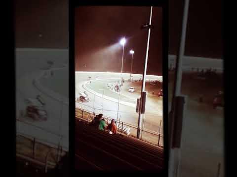 Port Royal Speedway 305 Sprint Feature
