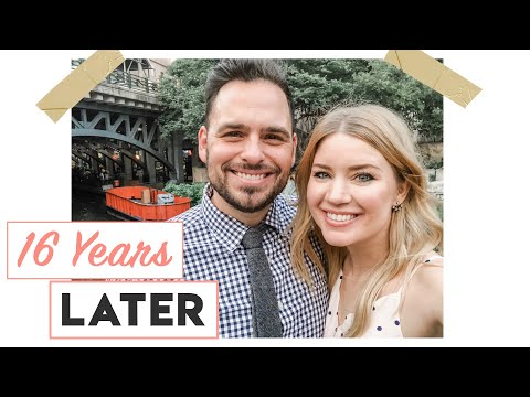 Deaf Adoptee: Christy's Story from YouTube · Duration:  4 minutes 30 seconds