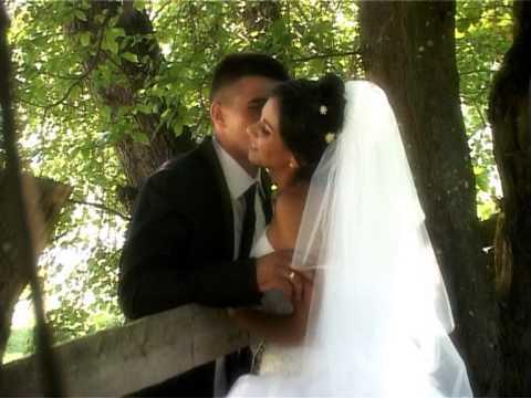 свадьбы красноильск фото уникален количеству