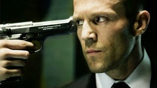 Top 10 Movies Of Jason Statham