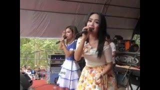 Romansa - Lagu