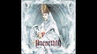 "UNEARTHLY - ""7.62"" New Song! - FLAGELLUM DEI album"