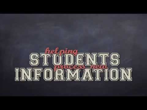 Helping Students Process New Information