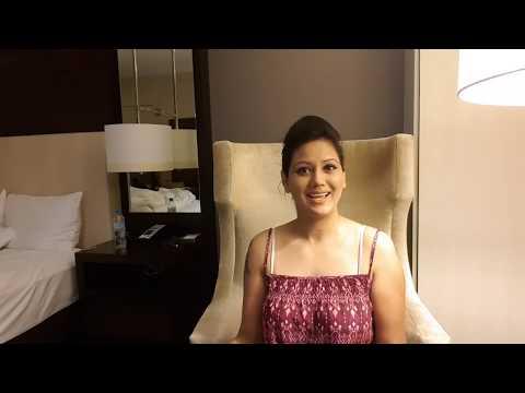 Cabin Crew/Airhostess Jobs & Requirements of Jet Airways | September 17 | Mamta Sachdeva |