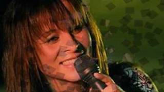 Watch Trijntje Oosterhuis God Give Me Strength video