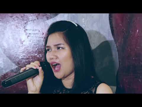 Cassandra - Hapuskan Cintaku Cover by Lea Gloria