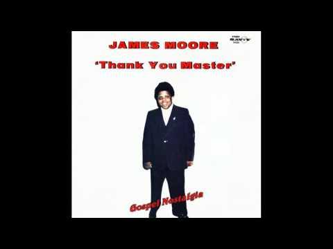 """""""Yes, Jesus Loves Me"""" (1974) Rev. James Moore"""