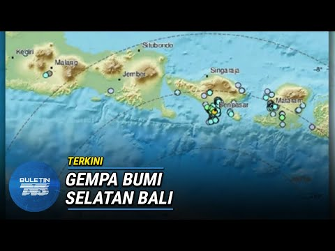 terkini-|-gempa-6.3-magnitud-di-selatan-bali