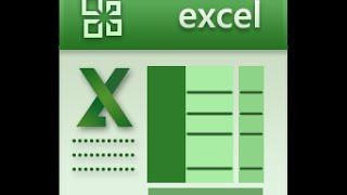 8 Построить график в Excel