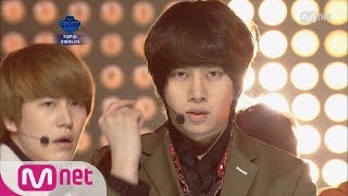 Gambar cover [STAR ZOOM IN] Kim Heechul never gets old! Super Junior 'Mr.Simple' 160503 EP.79
