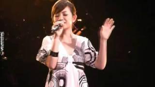 [Vietsub YANST] Wen (Hỏi) - Lương Tịnh Như