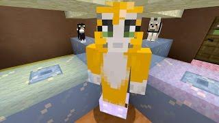 Minecraft Xbox - Pass It On [412]
