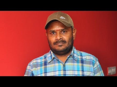 Athithi Director Bharathan on the movie