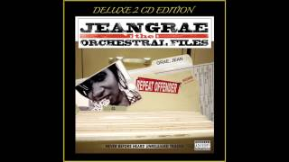 Play If You Close Your Eyes (Feat. Jean Grae)