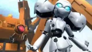 【MAD】ファイアボール×メルト2M MIX (Full)【処女作】 ニコニコ動画より転載。