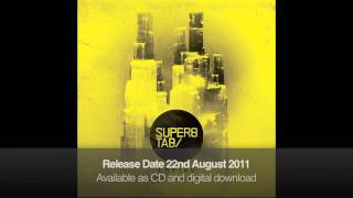 Super8 & Tab feat. Anton Sonin - Black Is The New Yellow (Protoculture Remix)