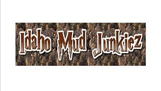 idaho mud junkiez kuna muddin