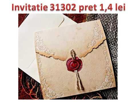 Invitatii Nunta Texte Invitatii Modele Invitatii Ieftine Youtube