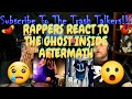 Rappers React To The Ghost Inside