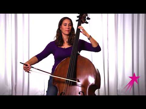 Career Girls What I Do Bassist Susan Wulff