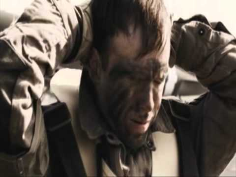 Bound To You- Band Of Brothers Slash (Speirs/Lipton)