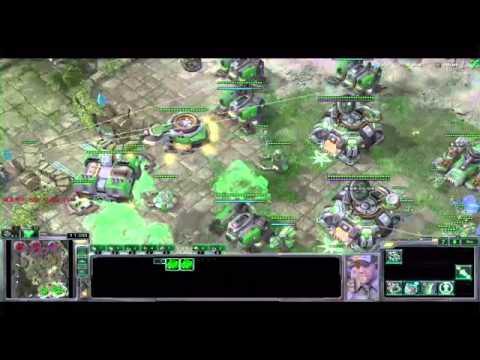 jaedong maru fpvod game 1 2
