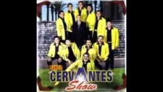 cervantes show EL POPURRI de joan sebastian