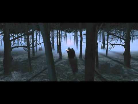 The Hunt For Gollum [Subtitulada] 3/3