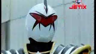 Power rangers Dinothunder tamil trint against in friends