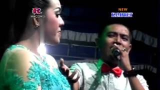Birunya Cinta - Gerry Mahesa & Devi Aldiva - New Kampret Mp3