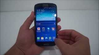 Review Galaxy S3 Neo Duos