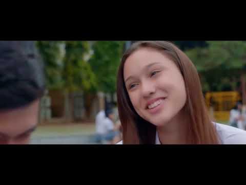 MeloDylan 2019 Full Movie HD   Film Indonesia Terbaru 2019