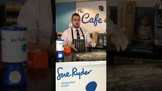 Great Motorpoint Bake Off Video at Peterborough смотреть