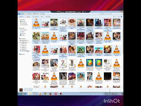 How to Burn Or Write Your Data In CD/DVD Without Any Software