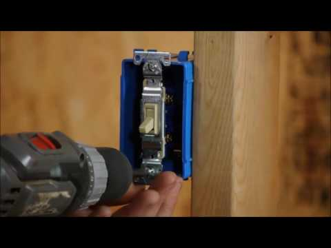 Houston Electricians | 713-721-4669 | Texas Electrical Residential Contractors, LLC