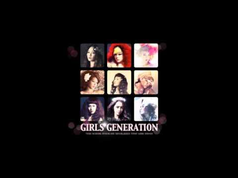 [THE BOYS REMIX CONTEST] Girls' Generation - The Boys (Robotaki Remix)