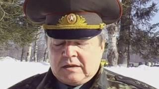 1 Фильм  Внутренние войска -- войска правопорядка.avi