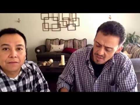 El caos antes de Adán - Jorge Motta y Luis Bravo