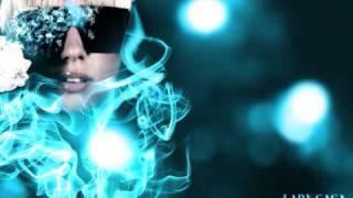 Lady gaga - Poker Face Remix