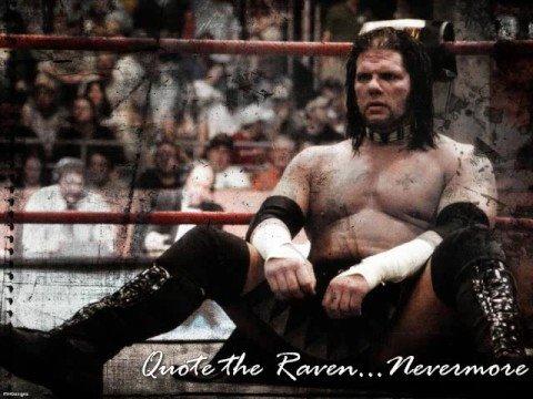 Raven's TNA Theme Song