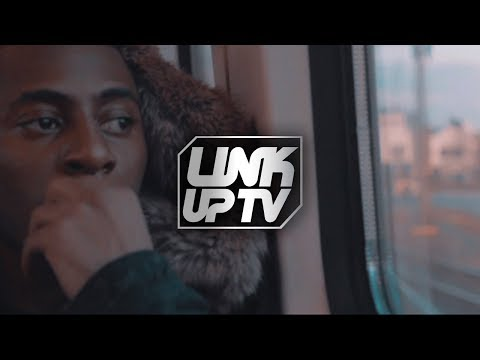 YS (430) -  Stepped Out [Music Video]   Link Up TV