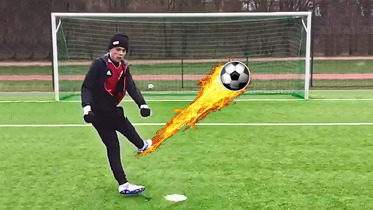 Best Soccer Football Vines Goals Skills Fails 03