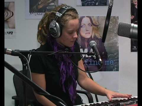 Lighter Side Live-Dijkland Fm Radio- Holland