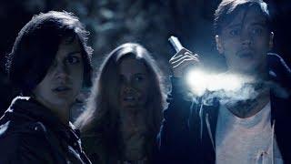 LAKE BODOM (Trailer español)