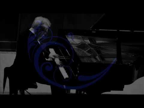 Schubert - Boris Petrushansky (1999) Piano Sonata No.18, D.894